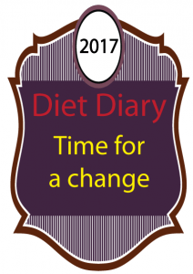 diet diary front-cover-6