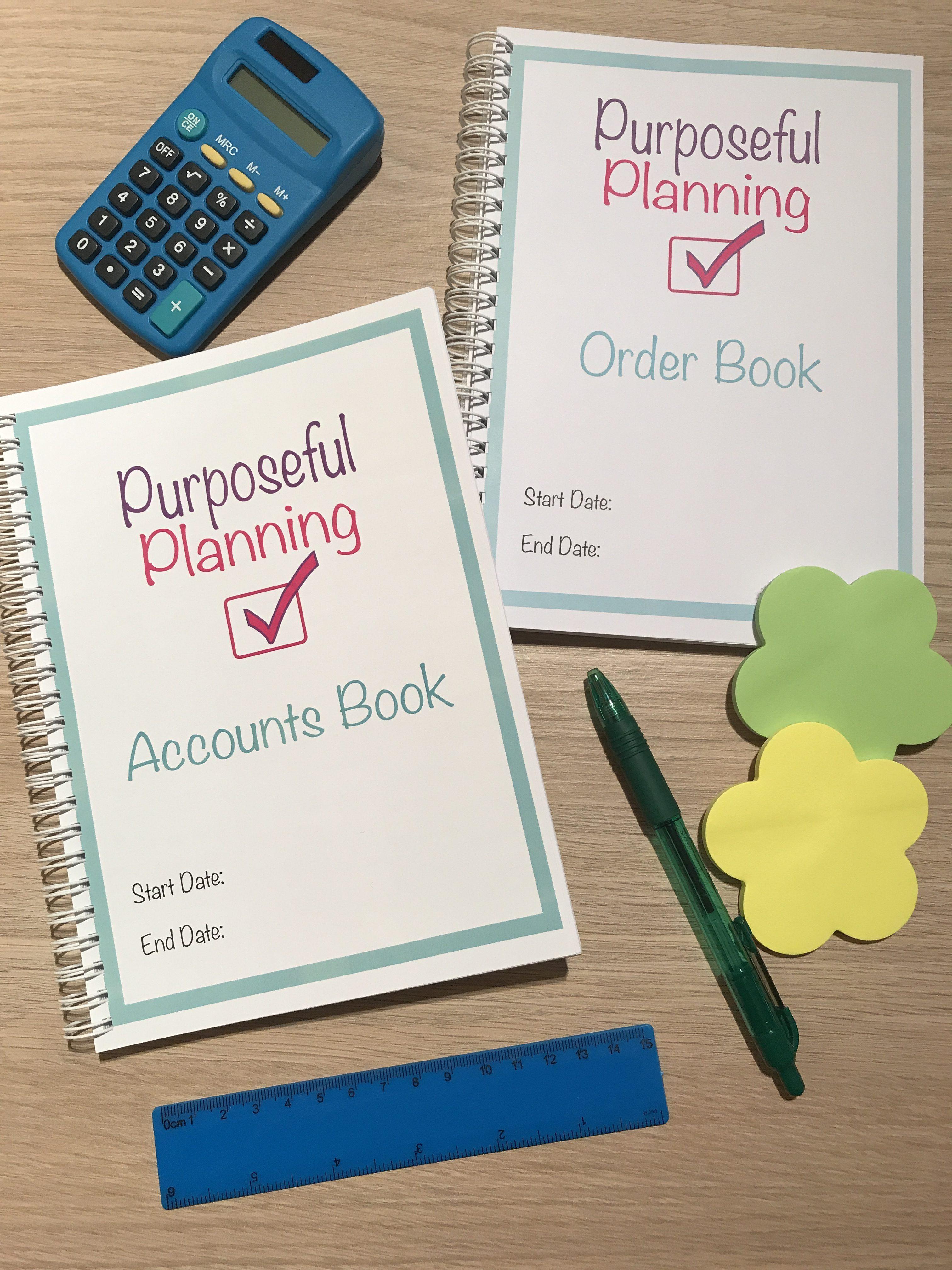 Business Book Bundle
