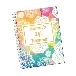 Weekly-Life-Planner-Cover